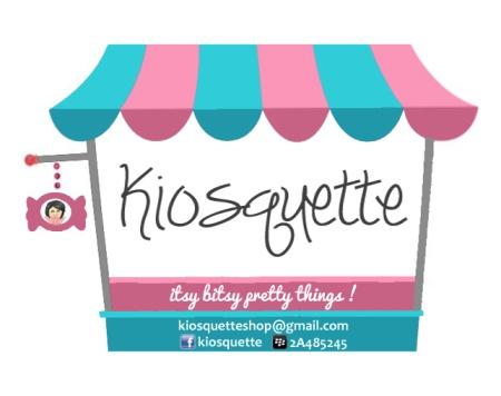 kiosquette logo